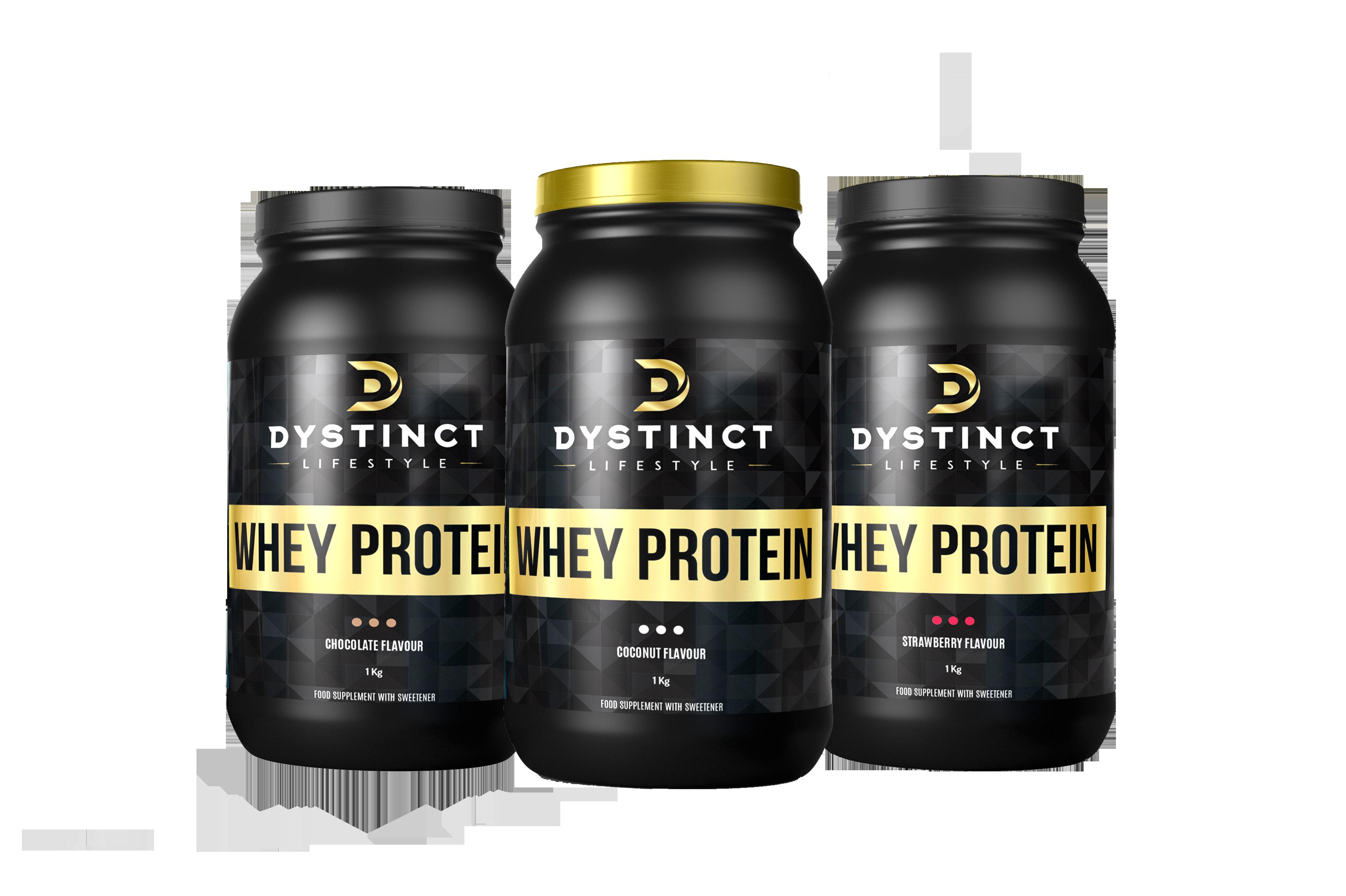 Kilo vermek için protein tozu ile Etiketlenen Konular