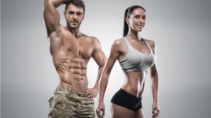Spor sonrası kas ağrısı nasıl geçer ?