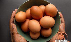 yumurtanın faydaları yumurtanın zararları