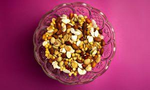makro diyet ile kilo ver